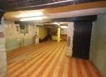 basement-21