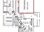 euro-spar-floor-plan-662x1024