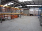 warehouse-fairgreen