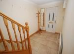 Hallway (2)