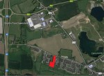 Old Slane Road - Aerial Final