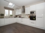 4 Bed - Kitchen