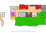 South Quays Floor Plan (1)