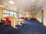 South Quays Offices (19)