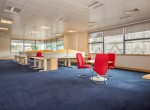 South Quays Offices (20)