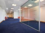 South Quays Offices (31)