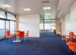 South Quays Offices (33)
