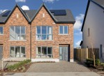 3 Bed Berford (1)