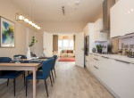 3 Bed Berford (10)