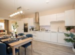 3 Bed Berford (11)