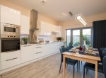 3 Bed Berford (12)