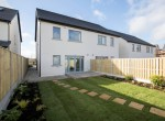 3 Bed Berford (3.1)