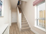 3 Bed Berford (4)