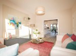 3 Bed Berford (9) (1)