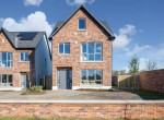 4 Bed Berford (1)