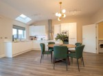 4 Bed Berford (10)