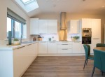 4 Bed Berford (11)