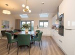4 Bed Berford (12)