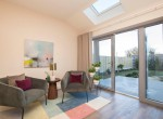 4 Bed Berford (13)