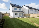 4 Bed Berford (4.1)