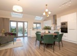 4 Bed Berford (9)
