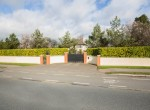 Coolavin Dublin Road (4b)