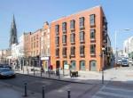 TSB West Street (4)