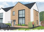Termonfeckin 4 bed detached A1