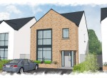 Termonfeckin 4 bed detached A2